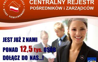 centralny rejestr pośredników